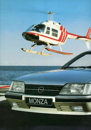 Opel_Monza_1984 (26).jpg