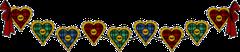 bowsheartstrings