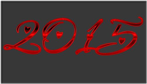 FELIZ 2015 (2)