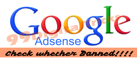 Google-AdSense-Banned-Check-Free-AdSense-Banned-Check