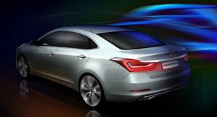 Hyundai-Mistra-Concept-2