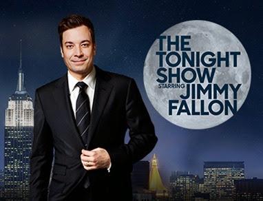TonightShowJimmyFallon_P