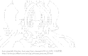 [AA]キュアトゥインクル (Go!プリンセスプリキュア)