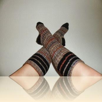 new socks (1)