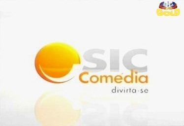 180-SIC-Comedia-1-1_thumb8