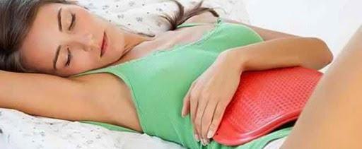 Como-Aliviar-Cólicas-Menstruais