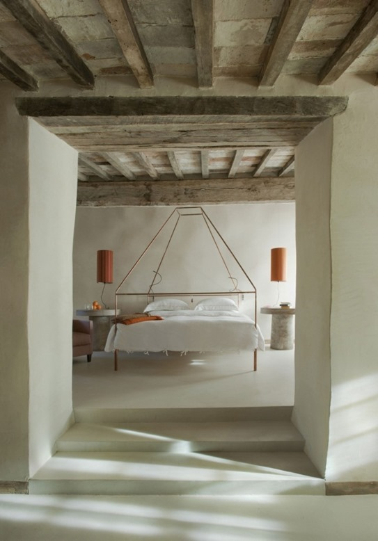 Hotel-Monteverdi-by-Ilaria-Miani-Castiglioncello-del-Trinoro-Italy-03