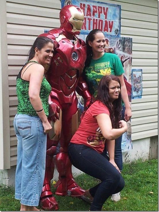 iron-man-costume-20
