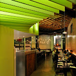 restaurante-maximiliano4.jpg