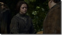 Game of Thrones - 23-8
