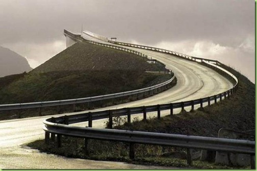 bridge-to-nowhere-norway