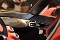 Alfa-Romeo-4C-Concept-6