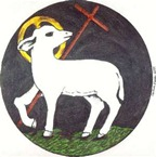 jesus-the-lamb-of-god