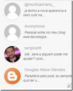comentarios_recentes_com_avatar