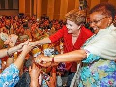 5 - Entidade pede para STF ampliar cota para negros ao Legislativo e Judiciário 400x300