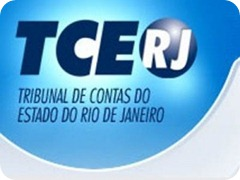 Concursos - edital concurso TCE-RJ - 2012