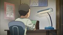 [GotWoot]_Showa_Monogatari_-_13_[AC7B9B87].mkv_snapshot_07.33_[2012.08.14_20.47.29]