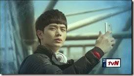Plus.Nine.Boys.E01.mp4_004113599_thumb[1]