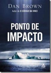 ponto de impacto 14