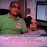 tv5 mmda traffic navigator (7).jpg