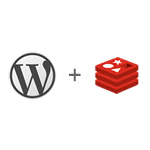 wordpress_redis