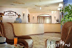 Фотогалерея отеля Zouara Resort 3* - Шарм-эль-Шейх
