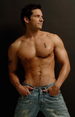 Jeff-Timmons-98-Degrees