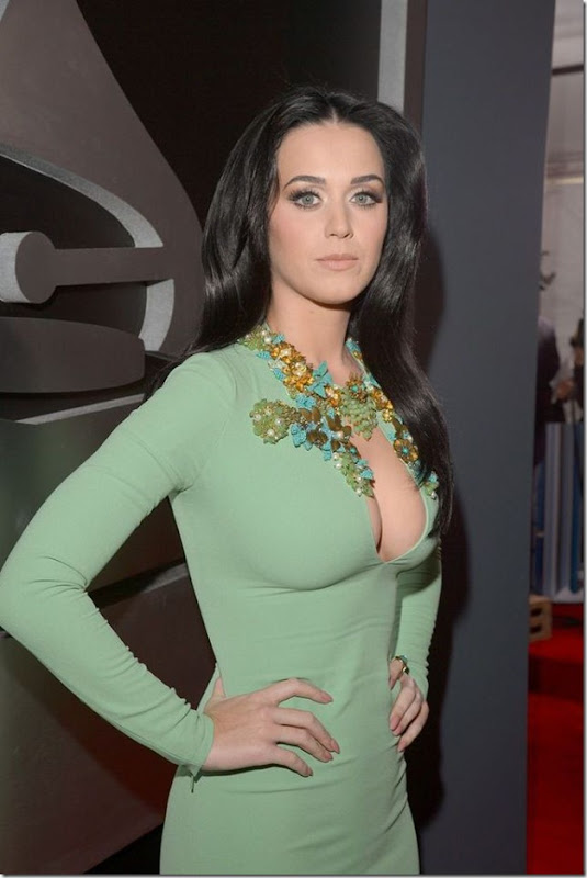 katy-perry-grammy-8