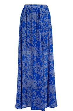 WH speckle maxi1