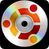 ubuntu_audio