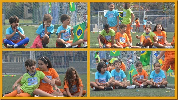 2012_09_11_Vira_Virou_Olimíadas_sELEÇÃO_0121