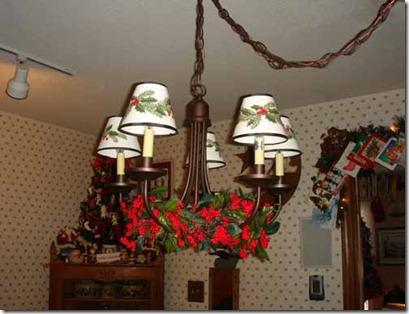 chandelier2007