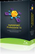 tab-paperport-pro-14-box