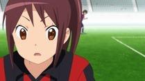[Doremi-Oyatsu] Ginga e Kickoff!! - 33 (1280x720 8bit h264 AAC) [45A8B8AE].mkv_snapshot_06.58_[2013.01.23_22.49.51]