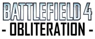 battlefield-4-obliteration