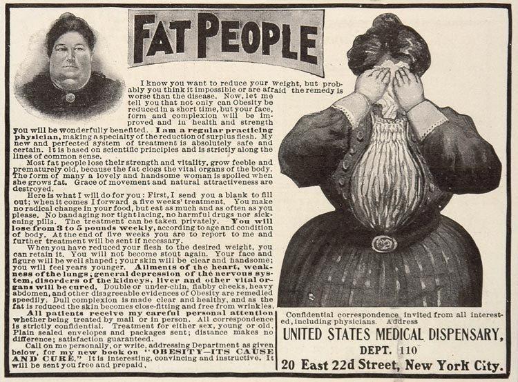 [fat%2520people%255B6%255D.jpg]