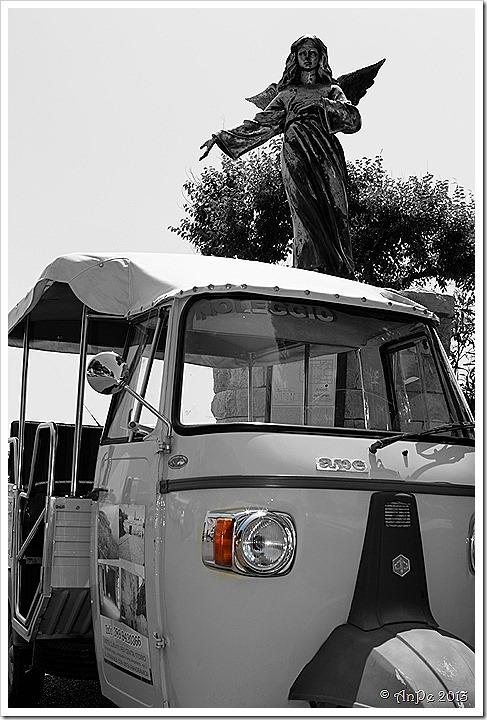2013_Apulien_IMG_1087_DxO