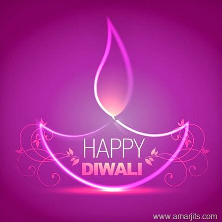 Happy-Diwali-46