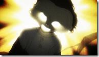 Zankyou no Terror - 06.mkv_snapshot_04.19_[2014.08.16_22.45.09]