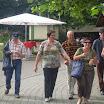 europapark015.jpg