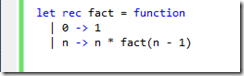 sample_fsharp_factorial_0B1A8E85