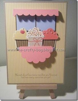 Cupcake Card Class 21.01.12 (13)
