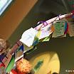 18-5-2014 communie (22).JPG
