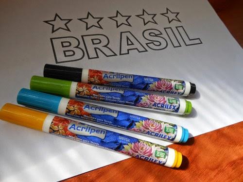 diy-customizando-camiseta-brasil-acrilpen.jpg