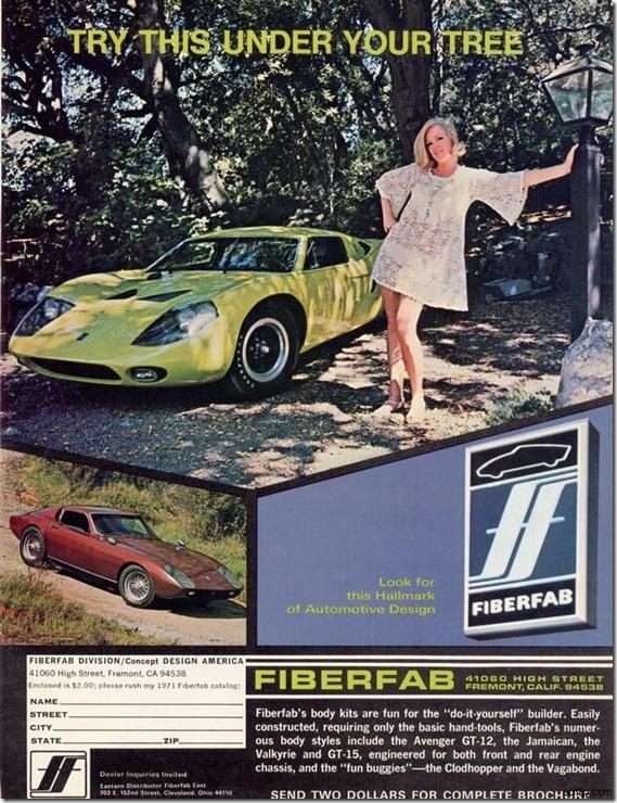old-car-ads-26