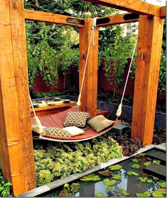 cool-hammocks-relax-31