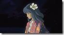 [Hayaisubs] Kaze Tachinu (Vidas ao Vento) [BD 720p. AAC].mkv_snapshot_01.43.45_[2014.11.24_17.29.14]