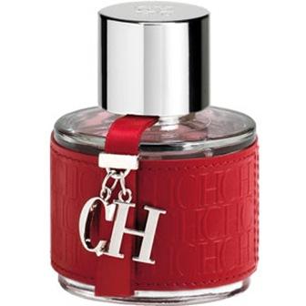 perfume-carolina_herrera_ch