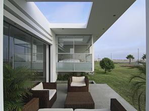 muebles-de-terraza-paisajismo