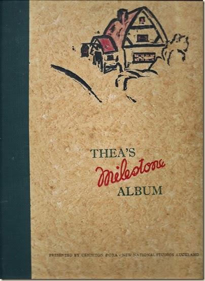milestone-album
